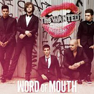 The Wanted: Word of Mouth Preview