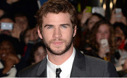 Liam Hemsworth: Happy for Miley