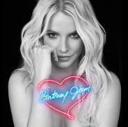 NEW BRITNEY SPEARS DOCUMENTARY: I AM BRITNEY JEAN