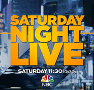 Josh Hutcherson is Hosting SNL!