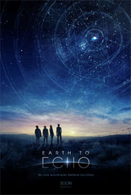 EARTH TO ECHO l Watch the Official Trailer!