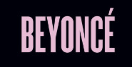 Beyoncé Releases Visual Album