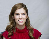 Anna Kendrick: It's Not Where You Start - It's Where You Finish