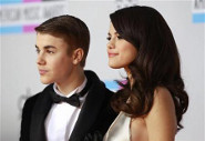Justin and Selena: Segway Date?