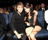 Justin and Selena: Date in Texas?
