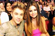 Justin Bieber and Selena Gomez: Duet?