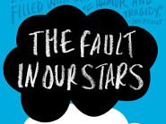 The Fault In Our Stars: Featurette