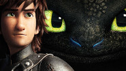 HOW TO TRAIN YOUR DRAGON 2 TRAILER!