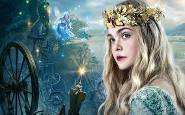 Elle Fanning: Maleficent Featurette