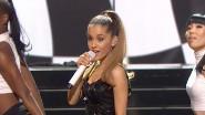 Ariana Grande: iHeart Young Influencer Award Winner