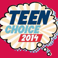 TEEN CHOICE AWARDS NOMINATIONS!