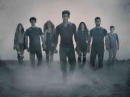 Teen Wolf: Season 4 Premiere