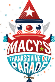 PADDINGTON Joins the Macy's Thanksgiving Day Parade!