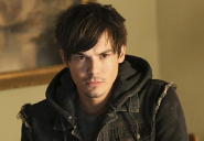 Tyler Blackburn on PLL's 100th Episode