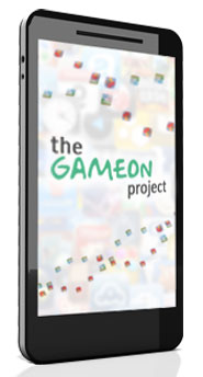 GameOn Project!