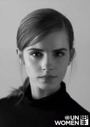 Emma Watson: UN Ambassador
