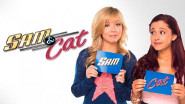Sam and Cat: Cancelled
