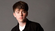 Greyson Chance: Thrilla in Manila Teaser