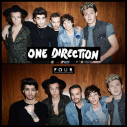 One Direction: New Album and FREE TRACK!