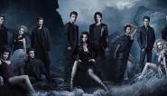 The Vampire Diaries: SPOILERS!