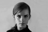 Emma Watson: Feminist Ambassador