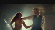 Ed Sheeran: Amazing Ballroom Dancer!?
