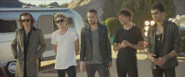 Fresh Vid: One Direction's Steal My Girl