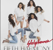 Hot Track: Fifth Harmony's Sledgehammer