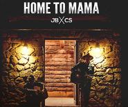 Justin Bieber + Cody Simpson: Home to Mama