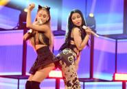 FRESH TRACK: Ariana Grande and Nicki Minaj