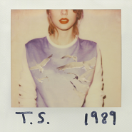 All of 1989 in 3 MINUTES