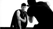 Nick Jonas for Kode Magazine