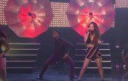 Becky G: Can't Stop Dancing on Ellen