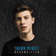 Shawn Mendes: Debut Album!