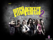 PITCH PERFECT 2 TRAILER!