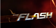 THE FLASH PROMO!