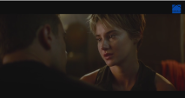 INSURGENT: OFFICIAL FIRST CLIP