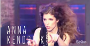 Lip Sync Battle Preview: Dwayne Johnson, Anna Kendrick + More!