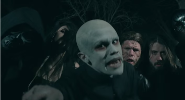 Harry Potter Uptown Funk Parody!