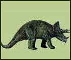 Dino-poll