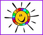 Gay sun