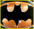 Batman-poll