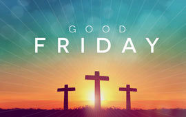 Good friday poll