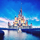 Disney-castle-poll