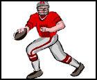 Quarterback-poll