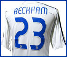 Beckhampoll