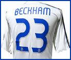 Beckhampoll