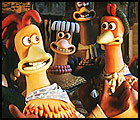 Chicken_run_3