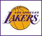 Lakerspoll