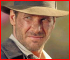 Indiana jones poll